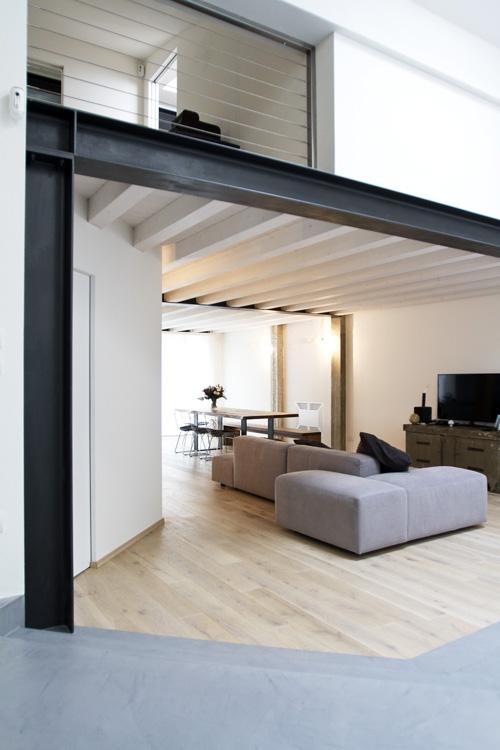 soppalco-loft