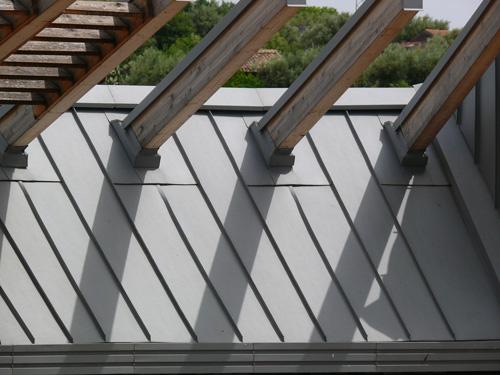 tetto-alluminio-prefa