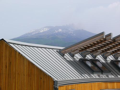 tetto-alluminio-sicilia