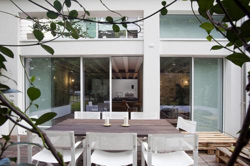 veranda-legno