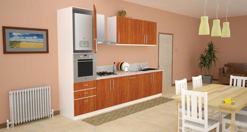 Rifare casa il portale per ristrutturare casa rifare casa