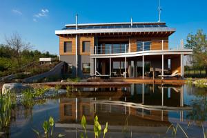 Rifare casa il portale per chi deve ristrutturare casa - Comprare casa a monaco di baviera ...