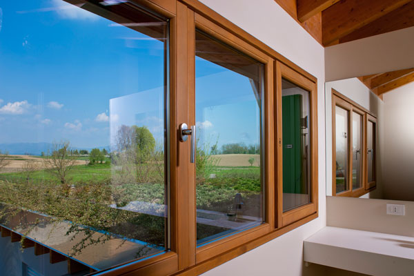 finestre-risparmio
