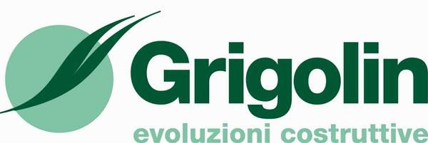fornaci calce grigolin