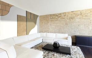 Isolamento termico dall 39 interno soluzioni in cartongesso - Isolare tetto dall interno ...