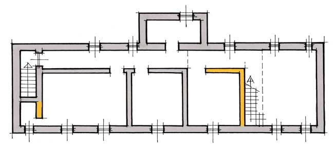 Negozi Arredamento Nardò: Mobili metallici professionali per l ...