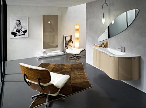 Quanto costa rifare un bagno rifare casa - Quanto costa rifare il bagno ...