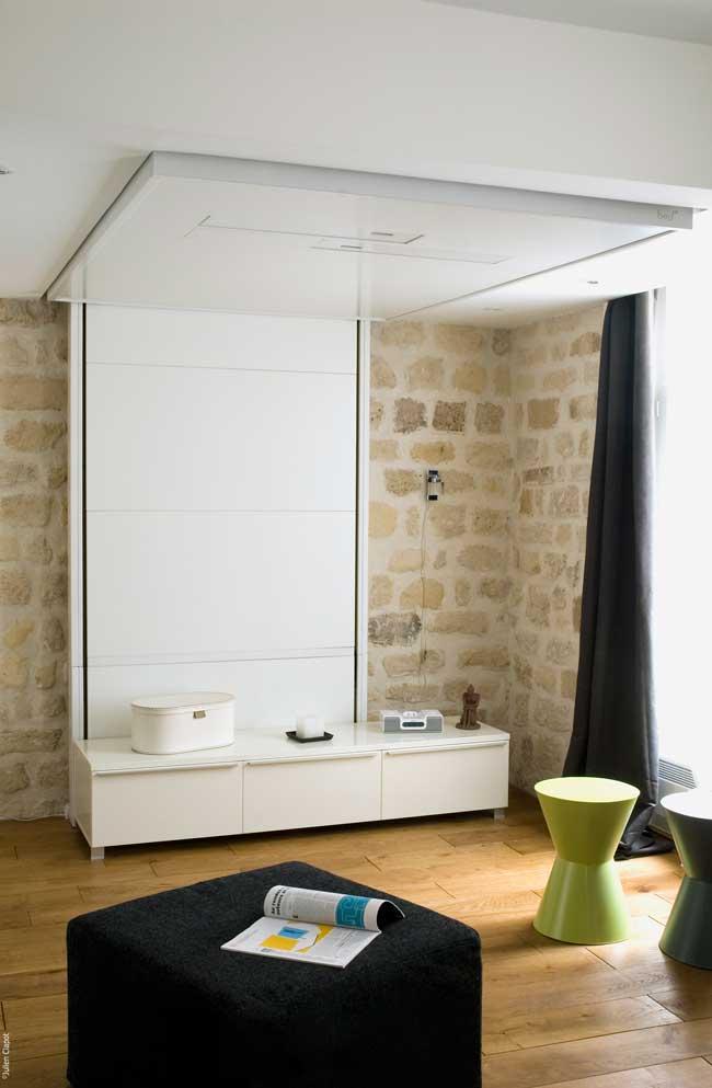 Letto Dunn Ditre Italia: caratteristiche e rivestimenti - Rifare Casa