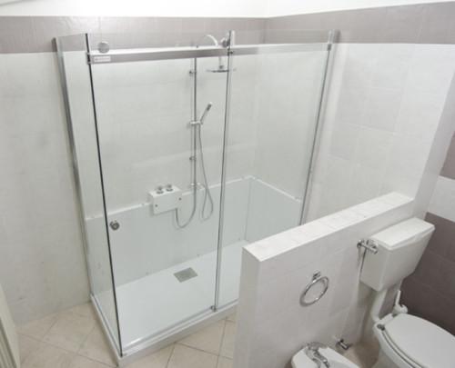 Quanto costa rifare un bagno confronta preventivi su - Quanto costa un bagno turco ...