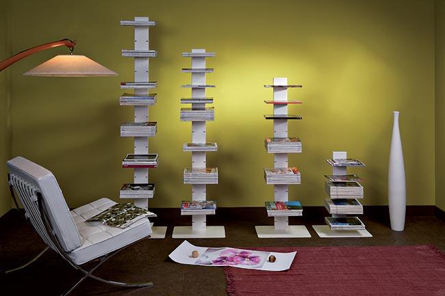 libreria witty 2