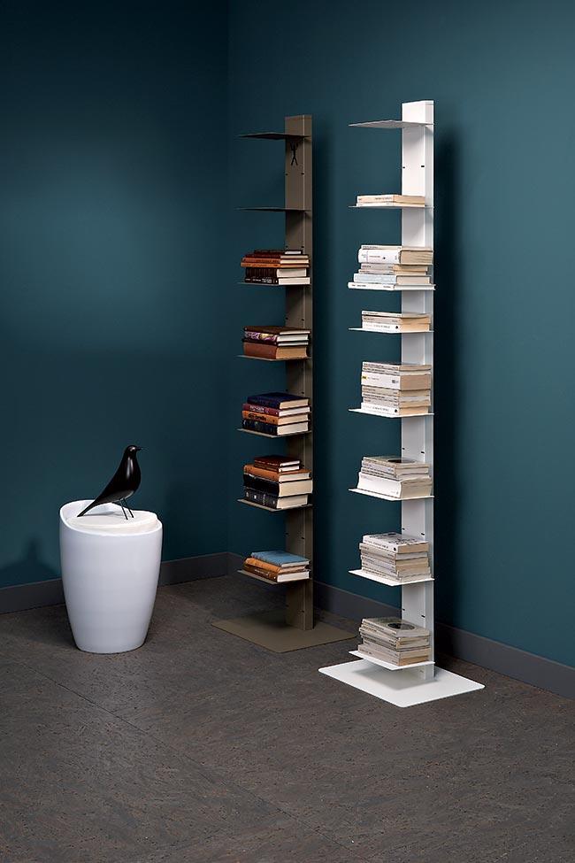 libreria witty 4