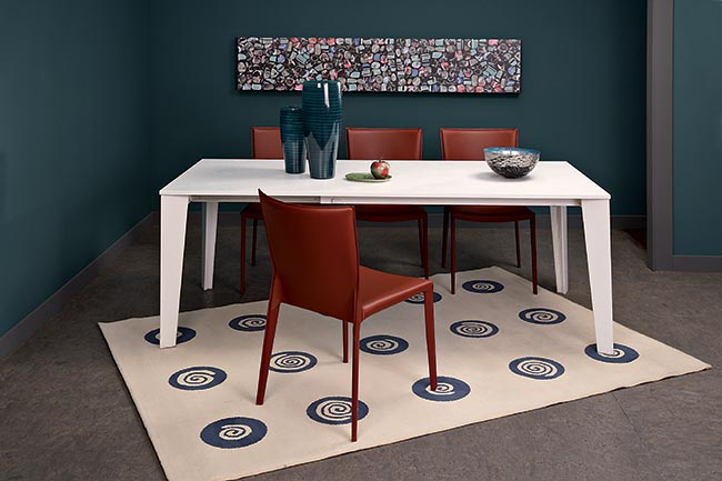 tavolo porto 2