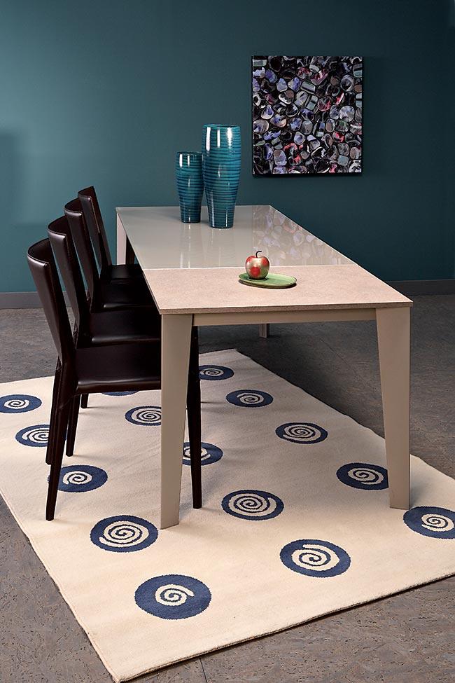 tavolo porto 3