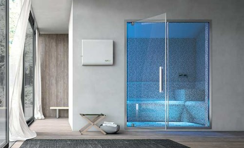 Quanto costa rifare un bagno rifare casa - Come costruire un bagno turco in casa ...