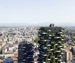 Isolamento acustico le soluzioni mappy italia rifare casa - Soluzioni immobiliari roma ...