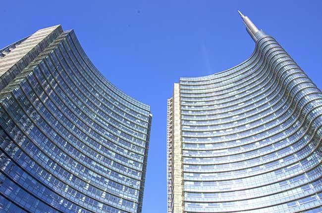 Isolamento acustico le soluzioni mappy italia rifare casa