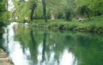 fiume livenza