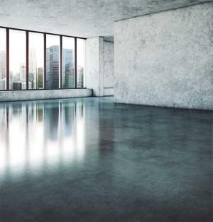 Soluzioni Grigolin per sottofondi e posa di pavimenti e rivestimenti