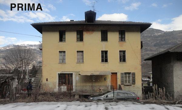 Aymavilles_vecchio_edificio