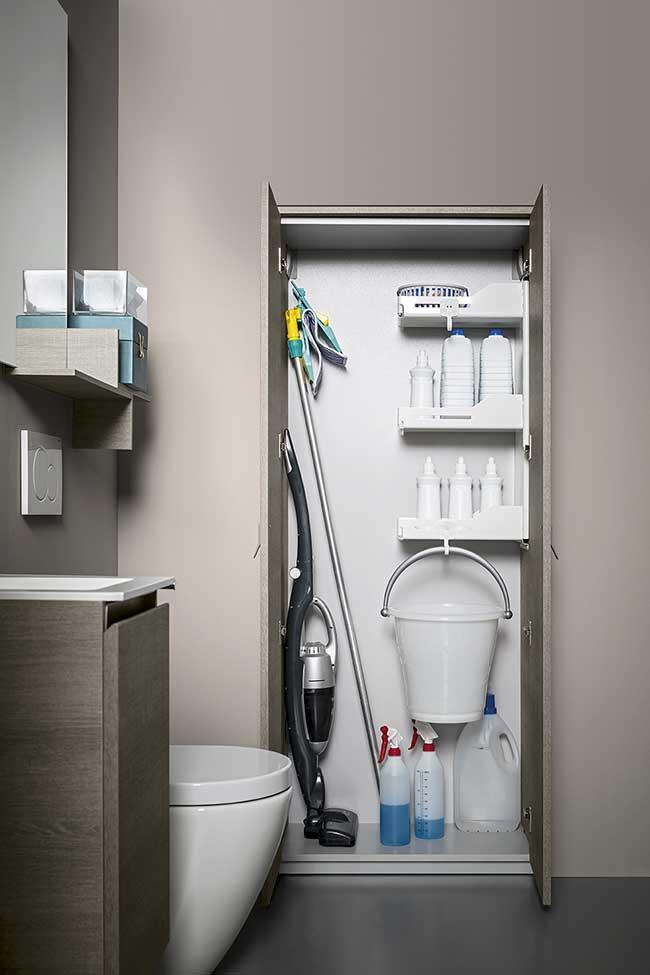 Bagno cerasa 6 rifare casa - Riscaldare casa a basso costo ...