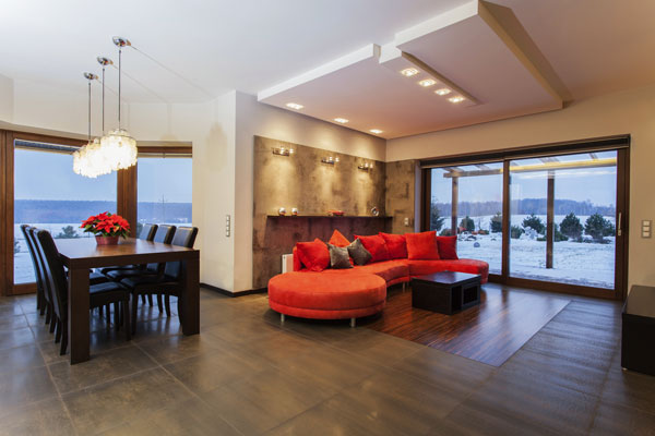 Lampadine led prezzi e vantaggi rifare casa - Le nuove lampadine ...