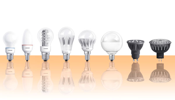 lampadine led prezzi e vantaggi rifare casa On nuove lampadine led