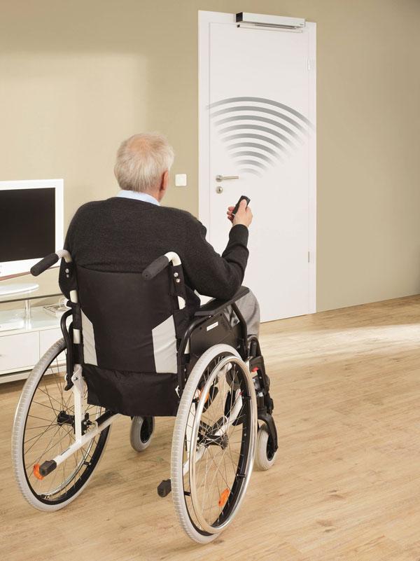 porte-automatiche-disabili