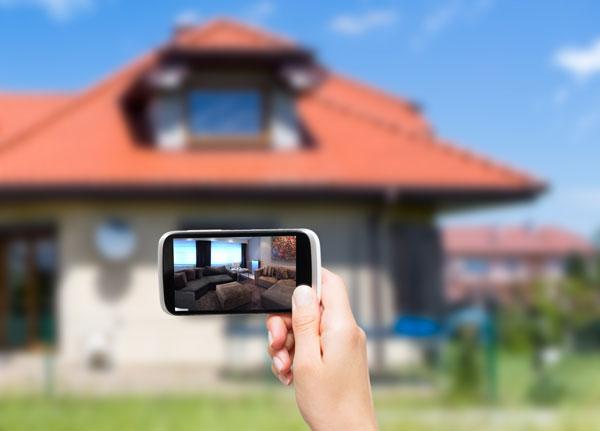 Telecamera wifi | Come installare la telecamera wireless