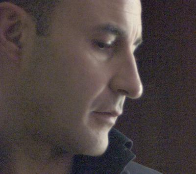 Alessandro-Marchelli