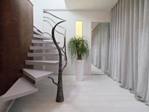 Architetto Alessandro Marchelli | Spazi luminosi