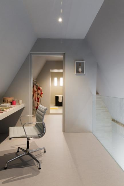 arita-house-studio