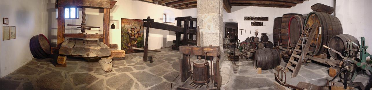 Museo Hotel Terme Merano
