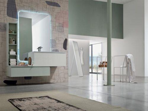 prezzi rifacimento bagno quanto costa rifare un bagno prezzi e indicazioni utili casa