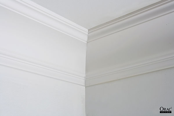 cornice-soffitto