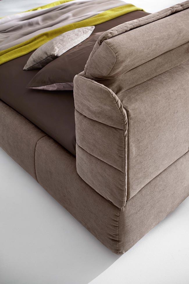 letto-dunn-1