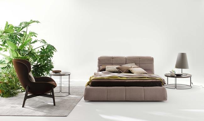 letto-dunn-2