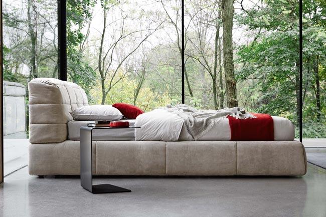 letto-dunn-4