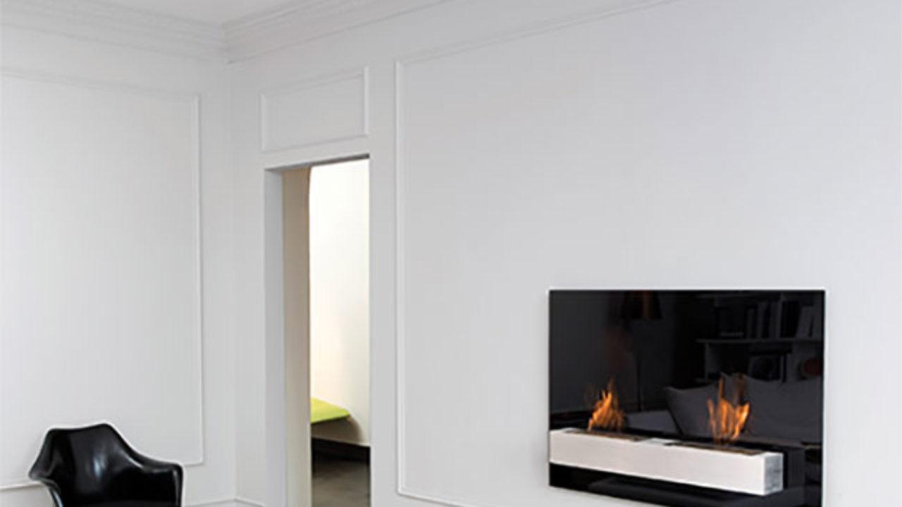 Cornici Gesso Per Pareti cornici per soffitto ed altri elementi decorativi - rifare casa