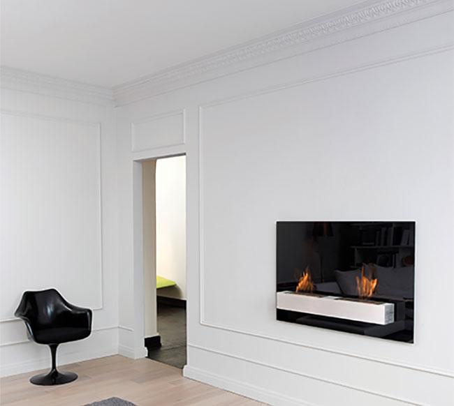 Cornici per soffitto ed altri elementi decorativi rifare - Controsoffitto camera da letto ...
