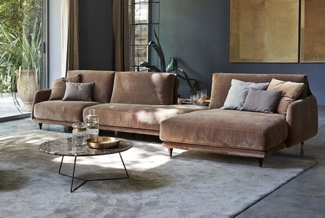 divano elliot