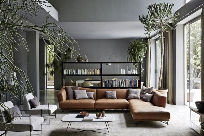 divano-lennox