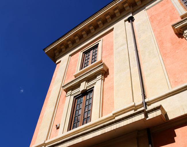 Il tetto quando rifarlo quali materiali usare rifare casa - Isolare il soffitto dall interno ...