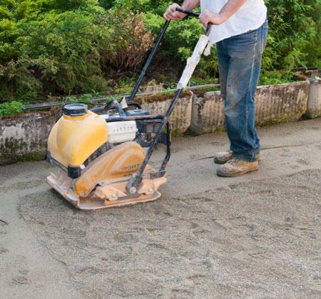 stendere-sabbia