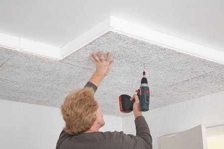 Isolare dal basso per risparmiare sul riscaldamento rifare casa