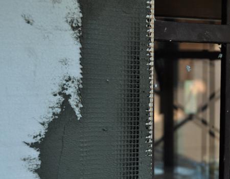spigoli-rivestimento-esterno