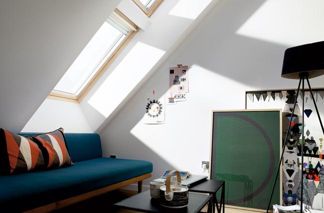 finestra-da-tetto