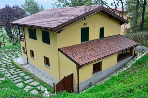 Isolamento con lana di roccia rifare casa for Opzioni materiale esterno casa