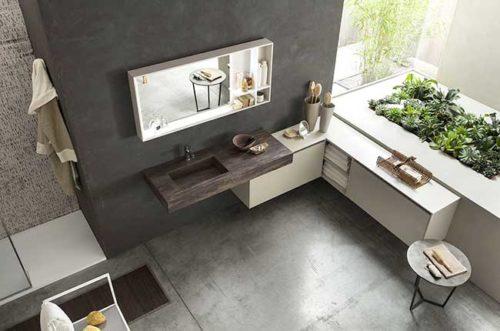 Dimensioni minime bagno come gestire al meglio lo spazio rifare casa - Bagno come arredarlo ...