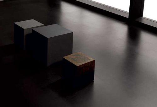 Arredamento stile industriale con il programma Kerakoll Design House
