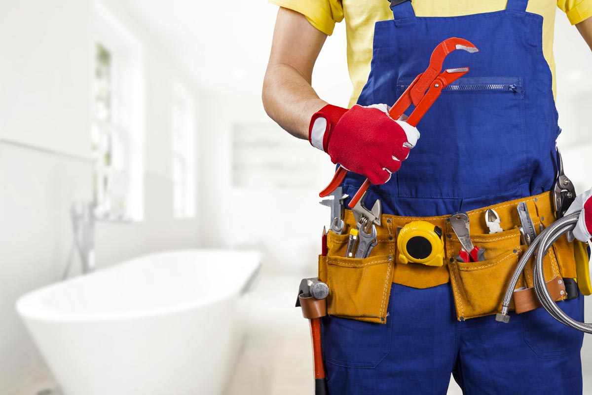 Quanto costa rifare un bagno confronta preventivi su - Rifare un bagno ...